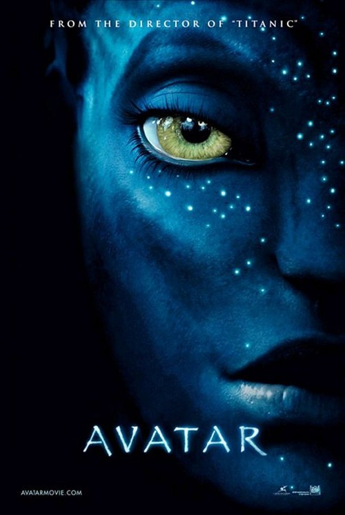 James Camerons »Avatar«