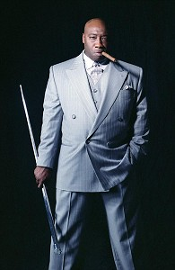 Kingpin, (c) 20th Century Fox