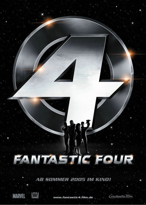 Avengers:endgame Trailer