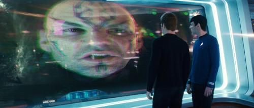 Star Trek Xi Screenings 57