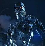 Terminator Kino