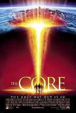 The Core, (c) UIP
