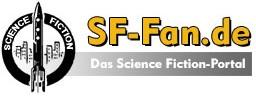 SF-Fan.de