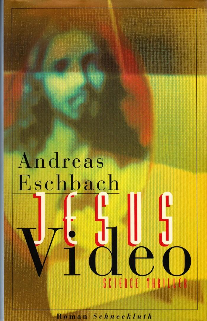 Jesus Video, Ausgabe Schneekluth-Verlag