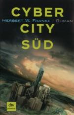 Cyber City Süd