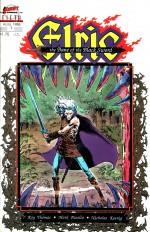 Elric Comics