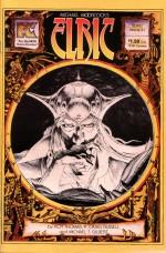 pc_elric_comic_1