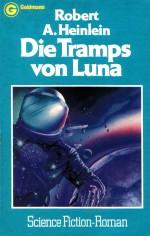 Die Tramps von Luna
