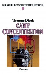 Camp Concentration
