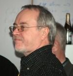 Ronald M. Hahn