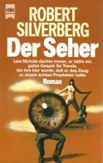 Robert Silverberg Der Seher