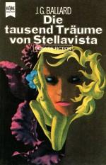 Die tausend Träume von Stellavista