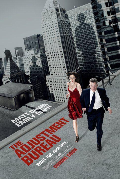 Kinoposter zu »Der Plan«