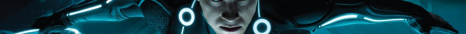 »Tron: Legacy« legt einen respektablen US-Start hin!