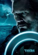Kinoposter zu Tron Legacy