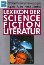 Heyne Lexikon der SF Literatur