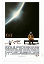 Kinoposter zu LOVE