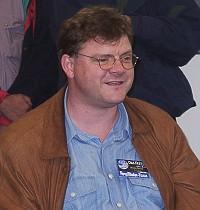 Michael Nagula