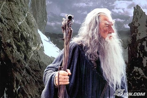 The Hobbit: There and Back Again – Heißt so der erste Hobbit-Kinofilm?