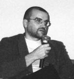 W. J. Maryson