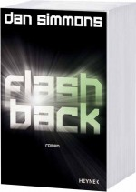 Dan Simmons: Flashback