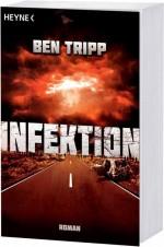 Ben Tripp: Infektion
