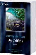 John Wyndham: Die Triffids