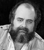 Joel Rosenberg (1954-2011)