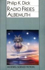 Radio Freies Albemuth