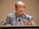 Sakyō Komatsu (1931-2011)