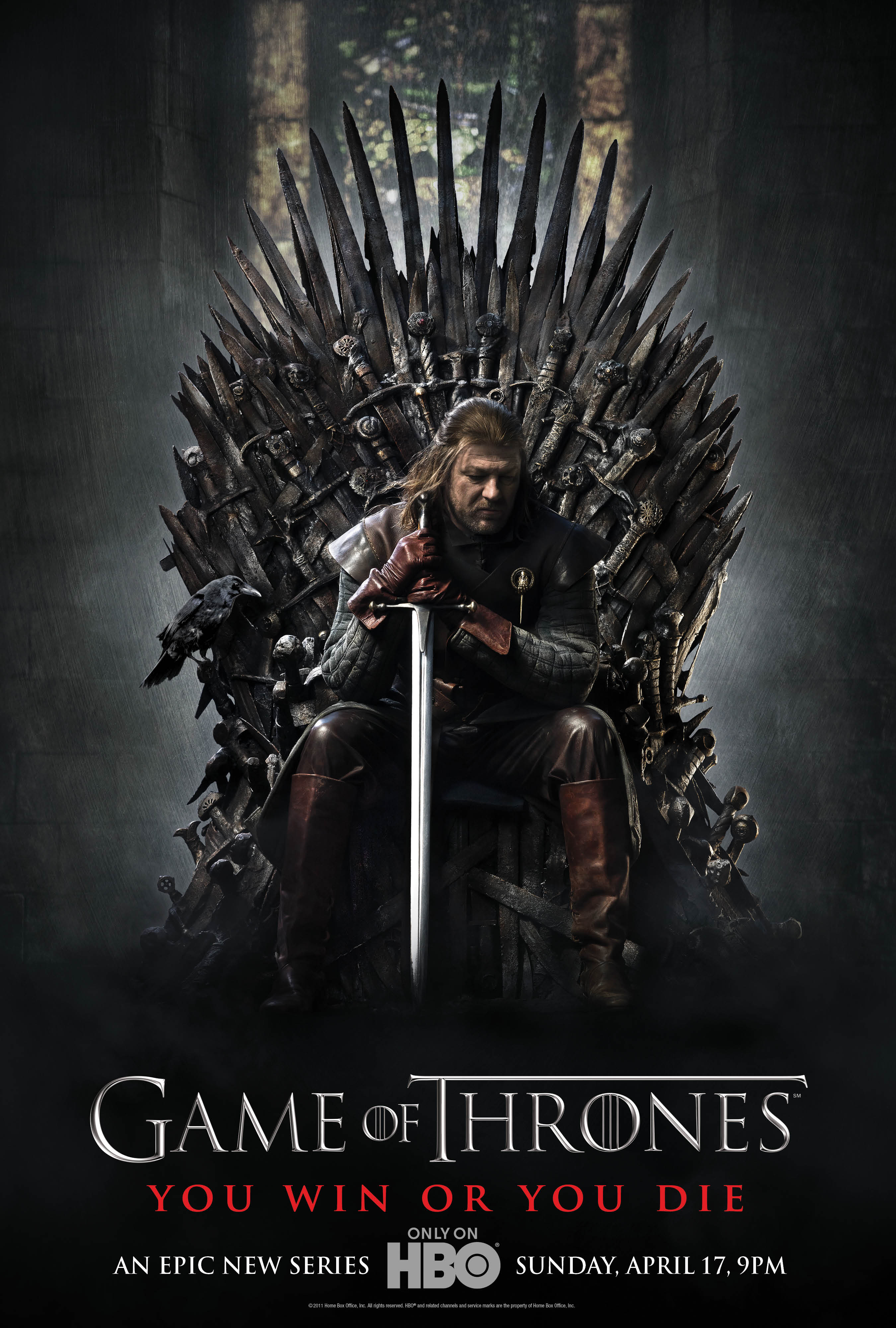 Rtl Game Of Thrones