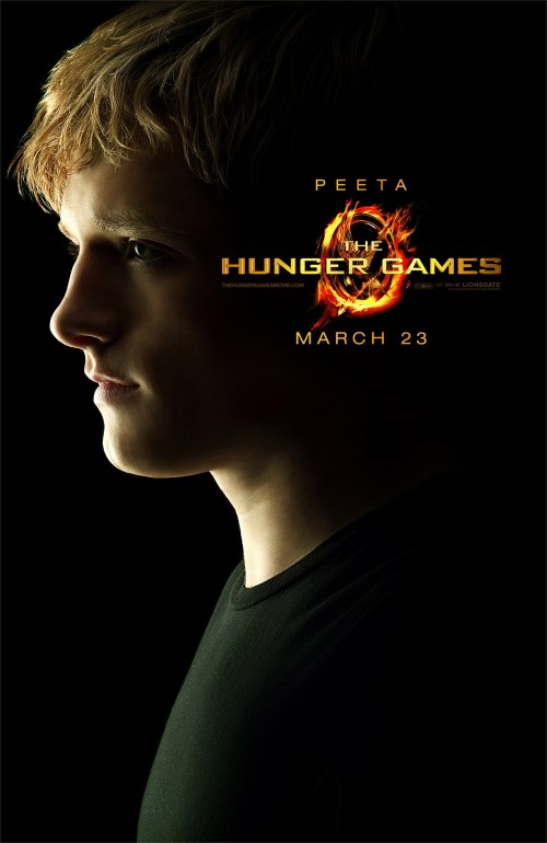 hunger_games_ver16_xxlg