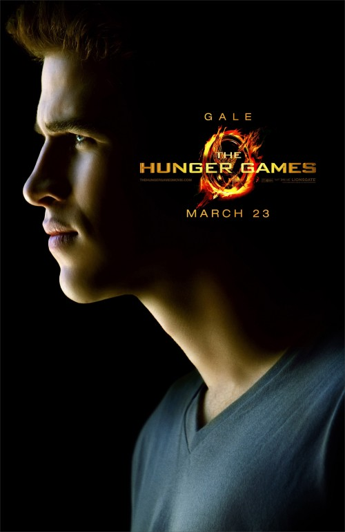 hunger_games_ver17_xxlg