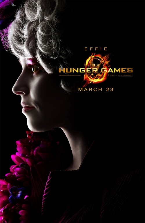 hunger_games_ver19_xxlg