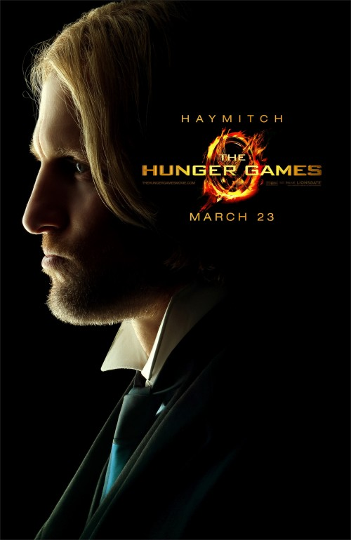 hunger_games_ver20_xxlg