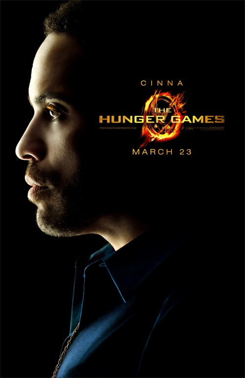 hunger_games_ver22_xxlg