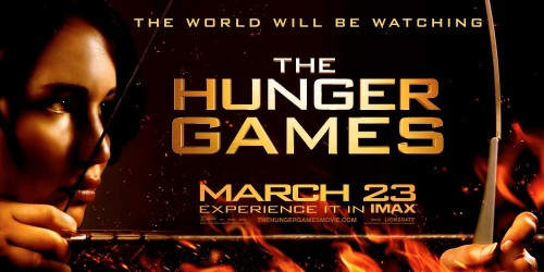 hunger_games_ver25_xxlg
