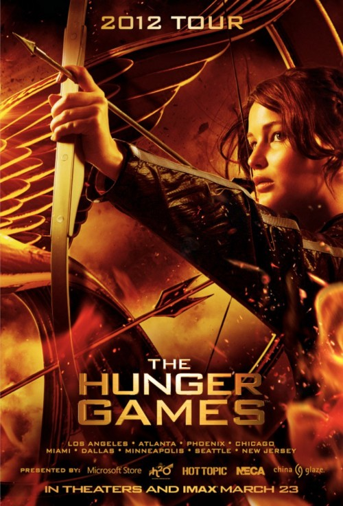 hunger_games_ver26_xlg
