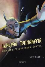 Walpar Tonnraffir