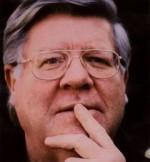 H.G. Francis