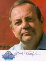 Hans Kneifel