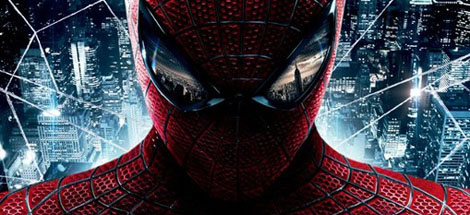 amazing_spiderman_poster_teaser