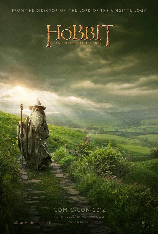 Der Hobbit Free Tv