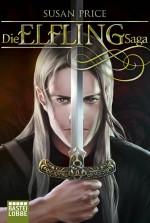 Elfling-Saga