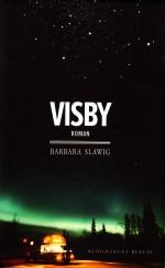 Visby von Barbara Slawig