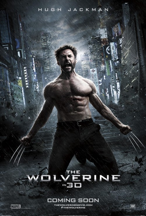 wolverine_ver4_xlg