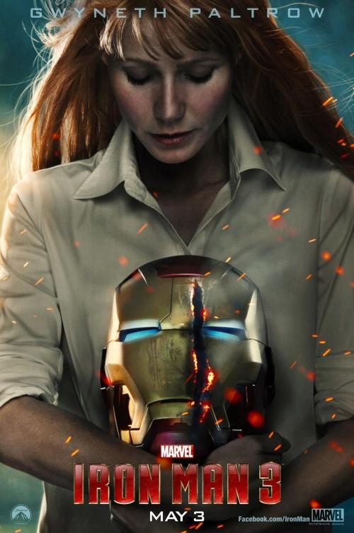 iron_man_three_ver6_xxlg
