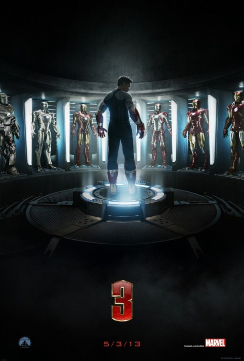 iron_man_three_xlg