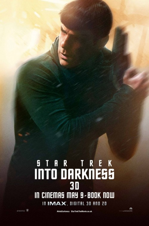 star_trek_into_darkness_ver10_xlg
