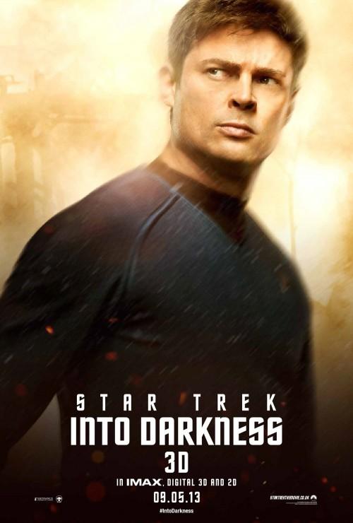 star_trek_into_darkness_ver11_xlg